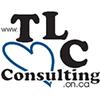 http://www.silverliningsnb.ca/UserFiles/Sponsors/TLC_Logo.jpg