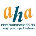 http://www.silverliningsnb.ca/UserFiles/Sponsors/aha.jpg