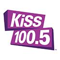 http://www.silverliningsnb.ca/UserFiles/Sponsors/kiss.jpg