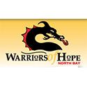 http://www.silverliningsnb.ca/UserFiles/Sponsors/warriors-of-hope.jpg